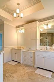 Best  Travertine Floors Ideas On Pinterest Tile Floor Tile - Travertine in bathroom
