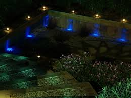 outdoor stairs lighting outdoor garden lights led home outdoor decoration