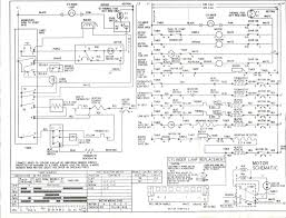 series trane wiring diagram simple legend collection air