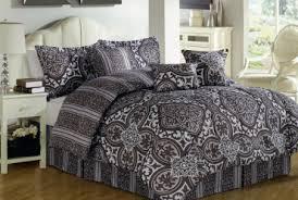 queen bedroom comforter sets satin comforter bedding set