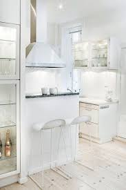All White Kitchen Designs by 108 Best White Kitchens Images On Pinterest White Kitchen