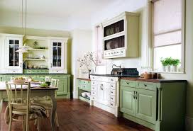 Living Kitchen Ideas by Georgian And Victorian Style Kitchens Period Living Kitchens
