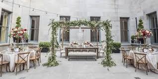 san francisco wedding venues san francisco wedding venues