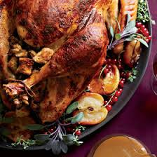 thanksgiving entertaining ideas recipes for a crowd stylish