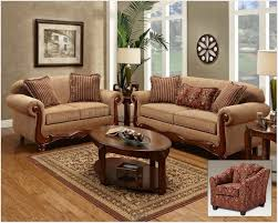 Used Sectional Sofa For Sale by Hzmeshow 65 Studio Apartment Furniture Ideas Wkz 55 Toilet And