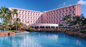 bahamas vacation packages at costco travel
