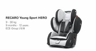 siege recaro isofix win a recaro sport loved by parents parenting