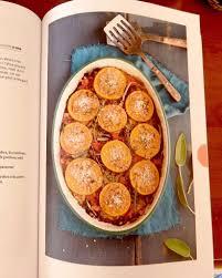 cuisine bio très beau livre la cuisine bio du quotidien 100 recettes pour bien