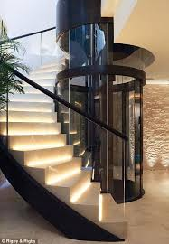 Best  Home Interiors Ideas On Pinterest Interiors Photo Wall - The home interiors