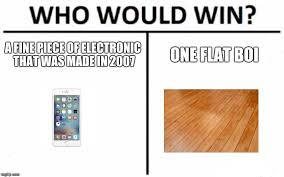 Phone Text Meme 28 Images - who would win imgflip