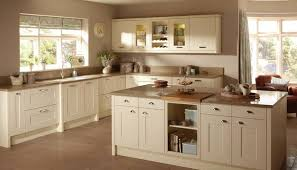 kitchen ideas on kitchen ideas white cabinets with wall color exitallergy