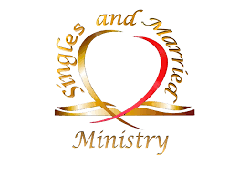 singles and married ministries u2013 liberating marriages through the