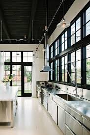 kitchen designs pictures islands on oasis concept kitchen interior decor in stainless steel concept hupehome