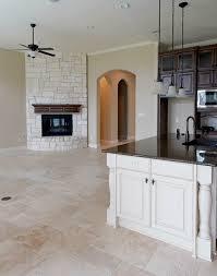 white vs antique white kitchen cabinets paint colour review sherwin williams antique white sw 6119