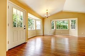 Laminate Flooring For Ceiling Latest Flooring Trends For New Single Family Homes Builder