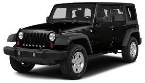 jeep sport black midulcefanfic 2015 jeep wrangler unlimited sport black images