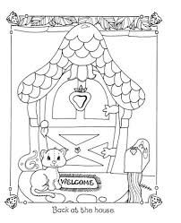 ssc birthday colouring book coloring 2 coloring books