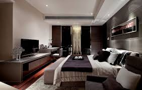 bedroom surprising amazing bedrooms images concept manly bedroom full size of bedroom surprising amazing bedrooms images concept manly bedroom design awesome funky diy
