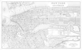 Vintage Map Wallpaper by New York Map Wallpaper U2013 Grey Majesty Maps U0026 Prints