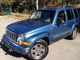 2003 blue jeep liberty 14 best jeep liberty 2003 images on jeep