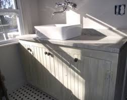 Custom Bathroom Vanities by Bathroom Vanity Etsy