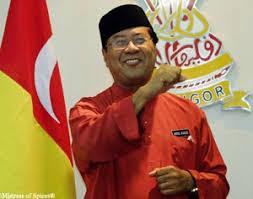 Utusan Malaysia berbohong