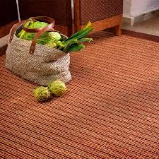 teppich sisal moderne teppich uni aus jute sisal ethnics mallorca