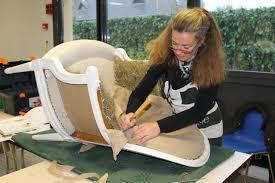 tapissier siege tapisserie d ameublement