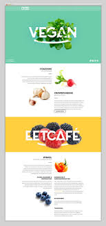 design website best 25 web design ideas on website layout ui design