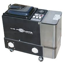 How Much Is Upholstery Cleaning Upholstery Cleaning Machines Equipment U0026 Accessories Jon Don