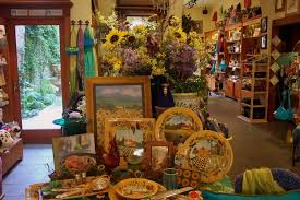 home decor the sonoma country store