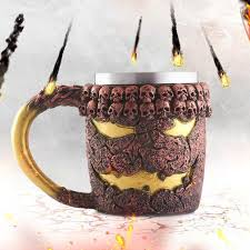 Halloween Cups Halloween Halloween Mugs Wp Image 252588169jpg Extraordinary