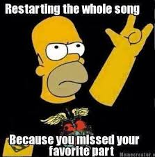 Funny Music Memes - funny pictures of the day 28 pics