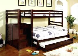 bed bath and beyond around me loft beds for teens wonderful teenager bunk beds bed bath and