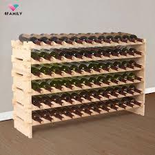 bottle rack ebay