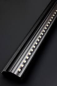 walk in cooler lights led light bars led high bay lighting led lighting fixtures led