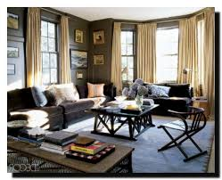 Living Room Colors With Brown Couch Colors For Living Room - Color for my living room