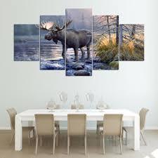 100 moose home decor interior design new moose themed home