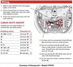 wiring diagram yht2448 diagram wiring diagrams for diy car repairs