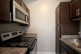 indy flats apartments rentals indianapolis in trulia photos 27