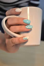 60 best nsi nails l nail art inspirations images on pinterest