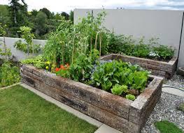 the 25 best box garden ideas on pinterest raised gardens dunneiv