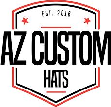 country style custom hats az custom hats and apparel