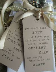 wedding wish tags quotes for a wedding gift imbusy for