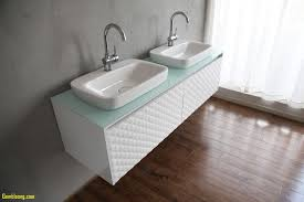 Bathroom Fixtures Orange County Luxury Bathroom Faucets