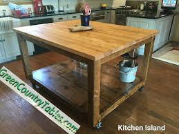 desks bookshelves kitchen islands rustic dog crate covers