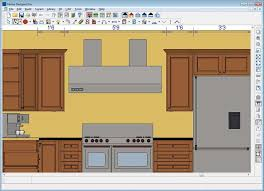 Autocad Kitchen Design Software Architectures Home Design Software With Kitchen Design Plan With