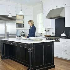 white kitchen black island white kitchen black island subscribed me