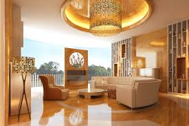 Residential Interior Design by Residential Interior Design Riveria Global