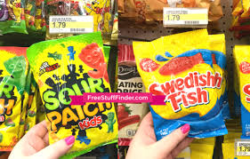 where to buy swedish fish hot 0 24 reg 2 sour patch or swedish fish candy at target
